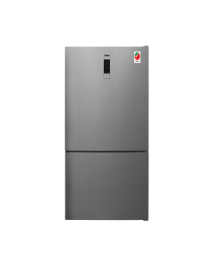 Terim - Bottom Freezer Refrigerator, 700 L, TERBF70DSSV