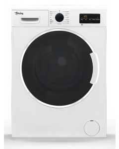 Terim - 7 Kg Washing Machine, TERFL710VS
