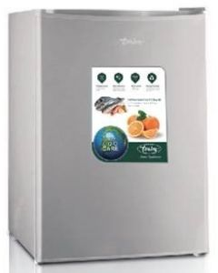 Terim - Single Door Refrigerator, 150 L, TERR150S