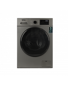 Terim - 8/5 Kg Washer Dryer, TERWD8514MS