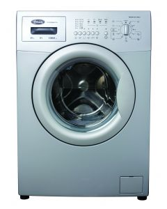Terim - 8/5 Kg Washer Dryer, TERWD85STH