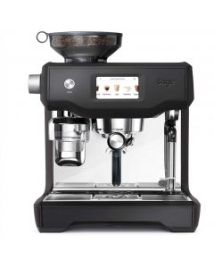 Sage - The Oracle Touch Fully Automatic Espresso Machine, SES990BTR