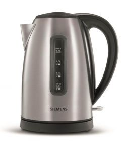Siemens Kettle 2500W - TW7902GB