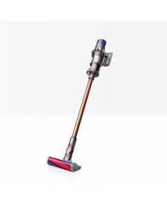 Dyson - Cyclone V10 Cordless Vacuum Cleaner, V10  ABSOLUTE