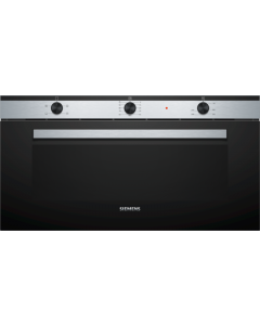 Siemens - Built In Electric Oven, 90 cm, VB011CBR0M