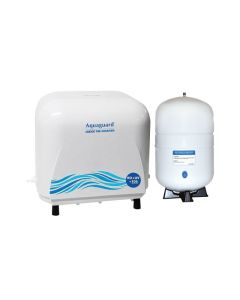 Forbes - Under the Sink Water Purifier, FORBES UTS RO