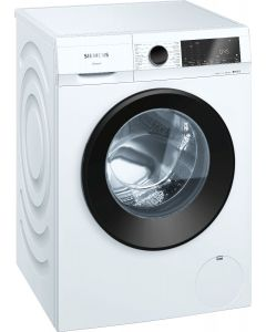Siemens - 9 Kg Washing Machine,  WG42A1X0GC