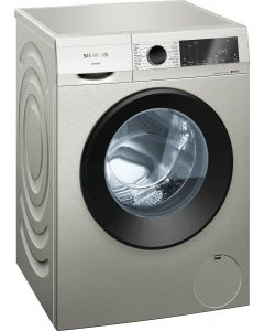 Siemens - 9 Kg Washing Machine, WG42A1XVGC