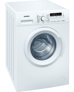Siemens - 6 Kg Washing Machine, WM10B260GC