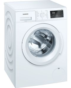 Siemens - 7 Kg Washing Machine, WM10J170GC