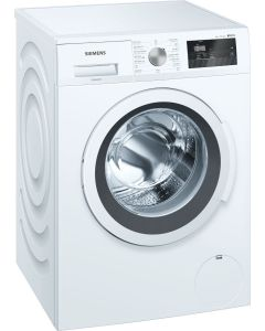 Siemens - 8 Kg Washing Machine, WM10J180GC