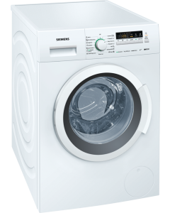 Siemens - 7 Kg Washing Machine, WM10K200GC