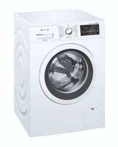 Siemens - 9 Kg Washing Machine, WM12T462GC