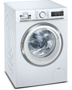 Siemens - Home Connect 9 Kg Washing Machine, WM14VKH0GC