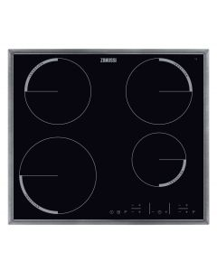 Zanussi Built In Hob Induction - ZEL6640XBA