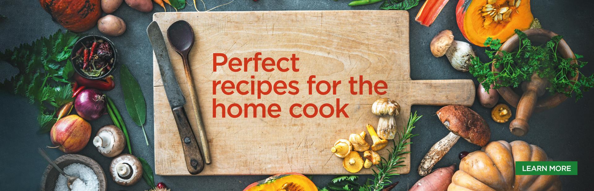 https://www.betterlifeuae.com/recipes