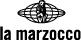 La-Marzocco