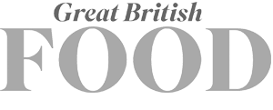 Great British Food grey1 1