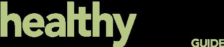 HFG logo new