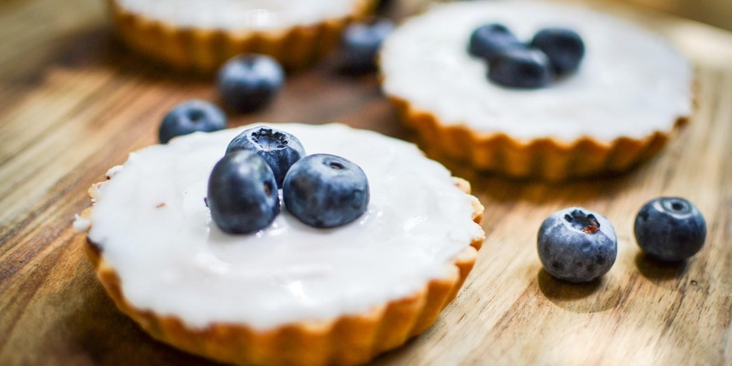 Gbc blueberry backwell tart 75ixpb99c