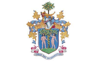 The Worshipful Company of Fruiterers'