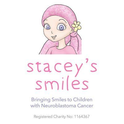 Stacey's Smile