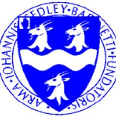 Sedley's School