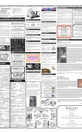 Daily Info printed sheet Fri 15/2 2002
