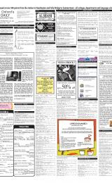 Daily Info printed sheet Wed 6/2 2002