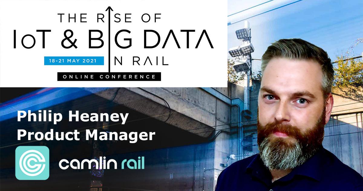 IOT and Big Data post