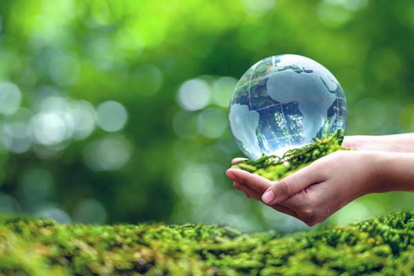 Sustainability Blog Image 600 400 002