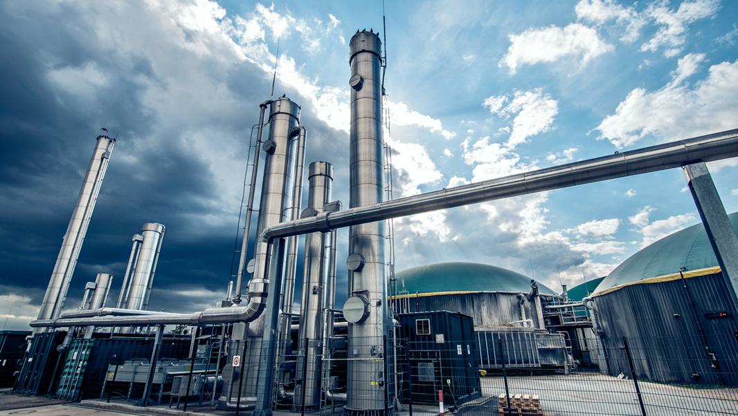 Biogas thumbnail