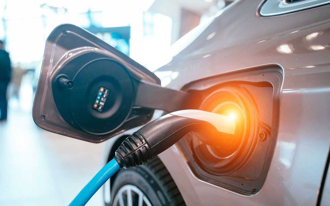 Electrifying prospect: are DNOs ready for the EV switchover?