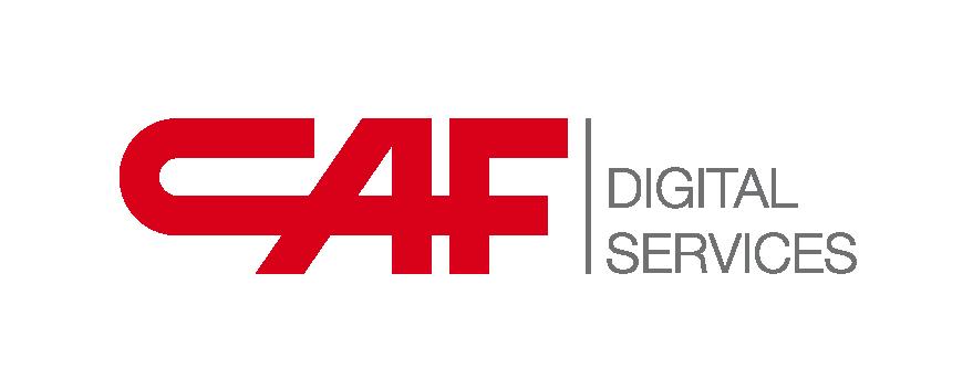 CAF MARCA DIGITAL SERVICES transparente