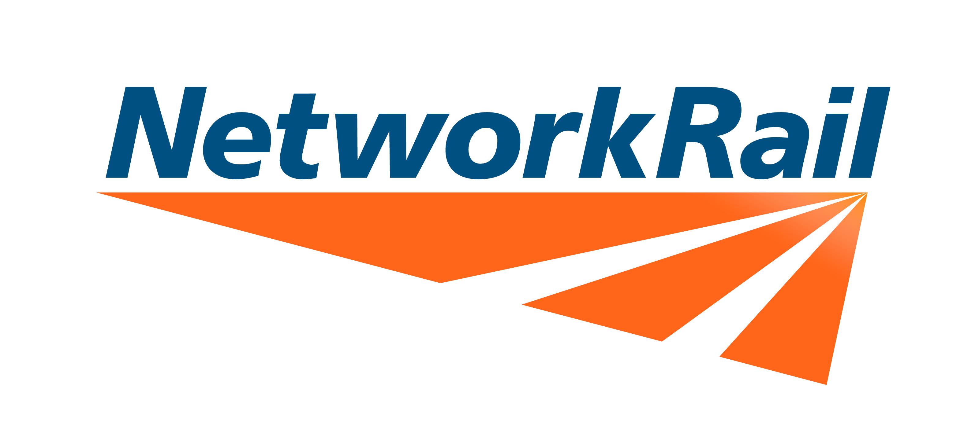 NR 12 Degrees Main Logo CMYK