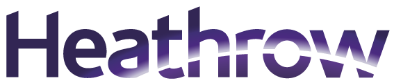 Purple logo NO TAG