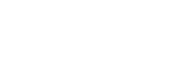 UK Power Networks logo 4d2bcc00
