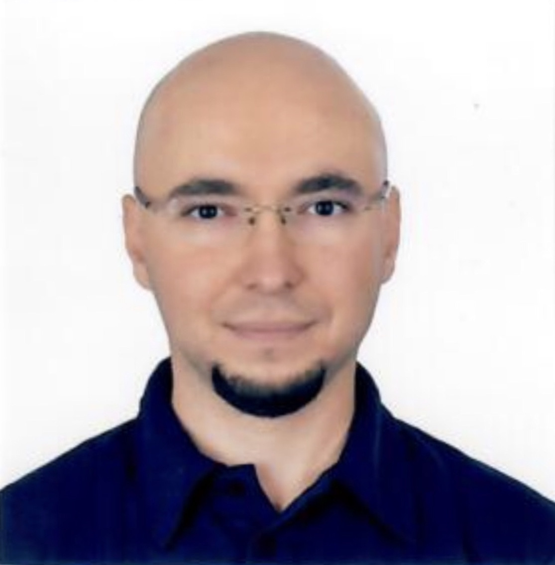 Ferhat. S Demirci - Project Manager