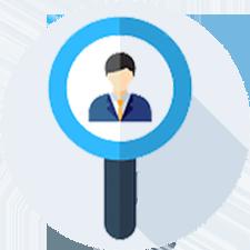 HR - Upravljanje ljudskim resursima