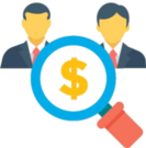 Tehnike pregovaranja i prodaje
