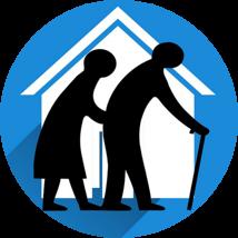Obuka za negovatelje starih