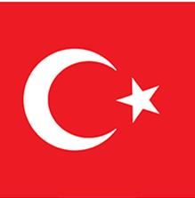 Turski jezik - nivo A1.1