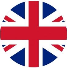 Engleski jezik - nivo A2