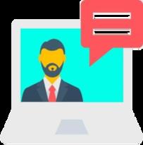 Virtuelni i poslovni asistent