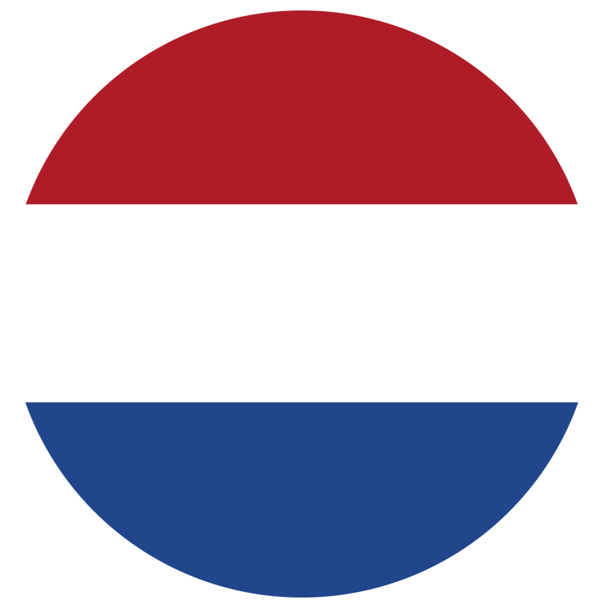 Holandski jezik - nivo A1.1