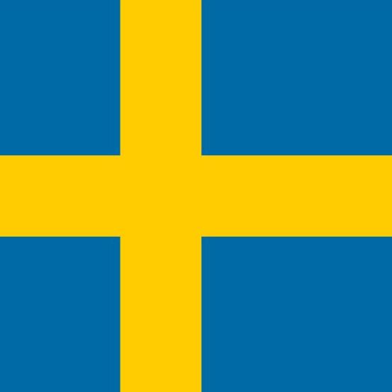 Švedski jezik - nivo A1.1