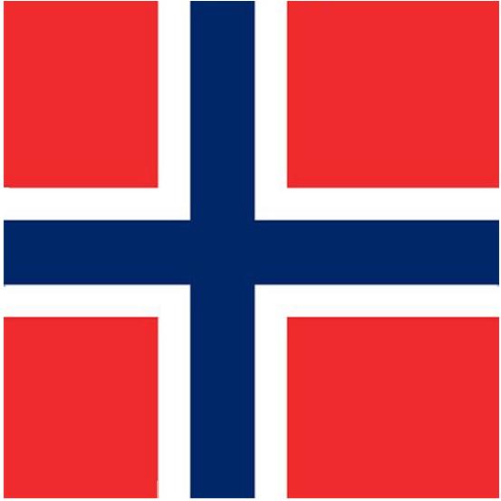 Norveški  jezik - nivo A 1.1