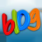 Kako započeti blog?