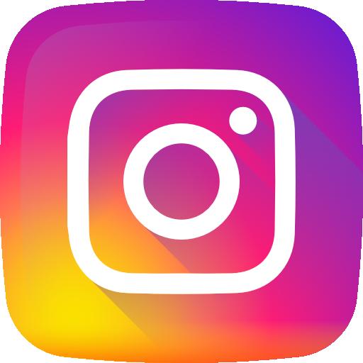 Besplatan kurs: Nauči kako da povećaš broj Instagram pratilaca