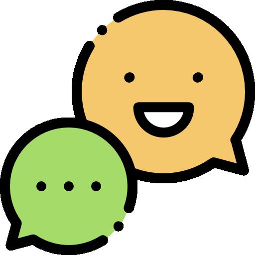 Upravljanje teškim razgovorima
